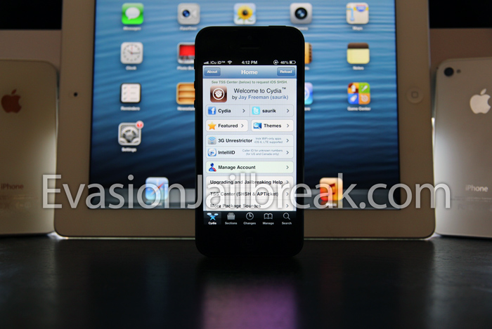 6.1.3-Jailbreak-6.1.4-iOS-7-Evasion